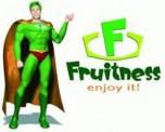 fruitness-eu