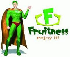Frutta Giovani School Fruit Scheme Fruitness Europa Rilancia Consumo
