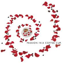 CAFFÈ HAUSBRANDT: L'ECCELLENZA IN UNA TAZZINA AL MUSEO E A TEATRO