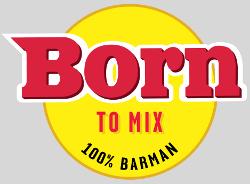"""""""Born to Mix – 100% barman"""" :  Ecco come preparare il cocktail vincitore zero alcool-100% natura  con i succhi Pago"""