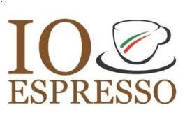 io-bevo-espresso