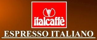 Italcaffè Host Miscele Aroma Espresso Canale Ristorazione
