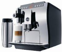 Tierre Macchine Caffè