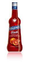 keglevich-e-aranciarossa