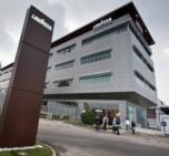 lavazza-innovation-center