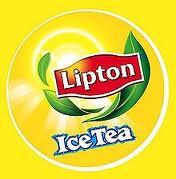 NEL NUOVO SPOT LIPTON ICE TEA HUGH JACKMAN SI SCATENA IN UN BALLO CONTAGIOSO
