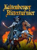 WARSTEINER PROMUOVE IL TORNEO KALTENBERGER RITTERTURNIER E LE BIRRE KÖNIG LUDWIG