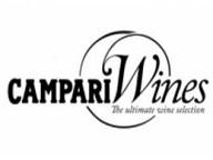 Campari Distribuzione Wines Casa Vinicola Volpe Pasini