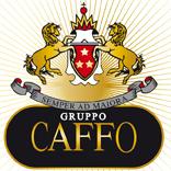 LA DISTILLERIA CAFFO PRESENTA A VINITALY L'APERITIVO MEZZODÌ