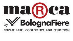 Report Marca: Bologna Fiere: le MARCHE DEL DISTRIBUTORE conquistano la fiducia dei consumatori