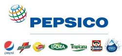 PEPSICO e Minitalia Leolandia: rinnovato l'accordo triennale di fornitura e sponsorizzazione