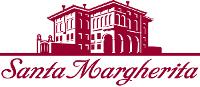 SANTA MARGHERITA con i suoi equipaggi è pronta per l'edizione 2015 della Mille Miglia