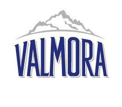 """""""Valmora ha scelto la natura"""": on air la nuova campagna stampa di acqua Valmora"""