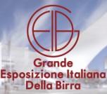 logo_esposizione-italiana-birra