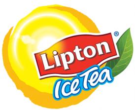 Lipton Ice Tea supera  i 100.000 likes sulla fanpage Facebook  grazie alla campagna firmata Imille.