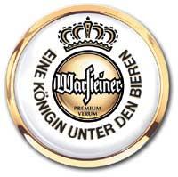 Warsteiner Internazionale Beverage