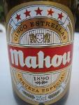 San Miguel Mahou Miguel Affida Commerciozzazione Proprie Birre Messico Modelo