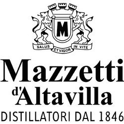 Il successo della GRAPPA MAZZETTI D'ALTAVILLA al Vinitaly 2012
