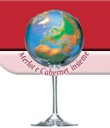 merlot-e-cabernet-insieme-logo