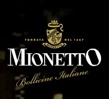 Grande successo di MIONETTO con il il Valdobbiadene Prosecco Superiore DOCG Millesimato 'Rive di Santo Stefano'