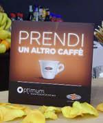 Essse Caffè Bologna Optimum Miscela Basso Contenuto Caffèina