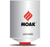 moak-lattone-aromatik