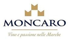 """Terre Cortesi Moncaro vince l'unica """"Gran Medaglia d'Oro"""" italiana alla Sélections mondiales des vins Canada con il Conero riserva Vigneti del Parco 2008 Docg"""