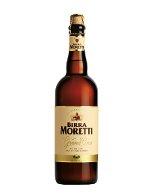 moretti-grand-cru