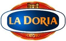 La Doria Doria Siglato Contratto Programma Regione Campania