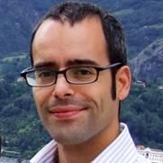 Gianpaolo Corti nuovo sale director retail di Ceres Italia