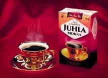 Paulig Torrefazione Helsinki Capacita Annua Confezioni Caffè