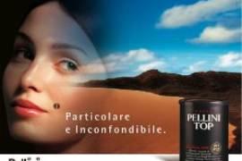 pellini-campagna_stampa_2009