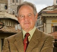 LE POTENZIALITA DEL VINO ITALIANO IN CINA SECONDO ANTINORI DELL'ISTITUTO GRANDI MARCHI
