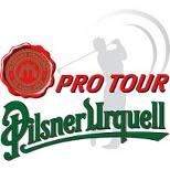 PILSNER URQUELL E' TITLE SPONSOR DEI TORNEI DI GOLF DELL'ITALIAN PRO TOUR 2010