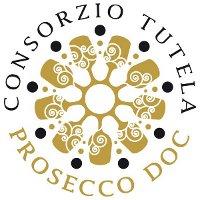 Prosecco Boom Bottiglie Prodotte