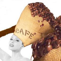 SIGEP COFFEE 2012: SOTTO I RIFLETTORI IL CAFFE', DALLA PIANTA AL PRODOTTO SERVITO