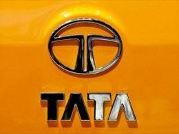 Tata Global Beverages Controllo Totale Società Russa Suntyco
