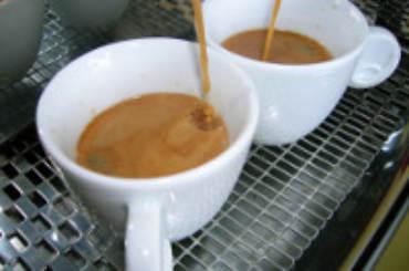 tazzine-preparazione_espresso_
