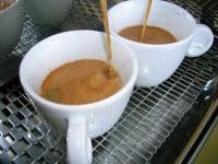 Il prezzo della tazzina di caffè al bar è un falso problema