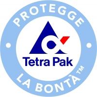 Tetra Evero® Aseptic: la prima bottiglia asettica in cartone al mondo conquista il WorldStar Award