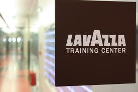 In viaggio attraverso l'Italia con Lavazza: cinque declinazioni regionali dell'espresso proposte in chiave innovativa dal Training Center dell'Azienda.
