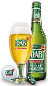DAB Cruda e il golf: un 2012 in crescendo