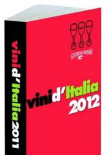 Bicchieri Vini Italia Adige