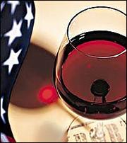 Mercato del vino negli USA: prospettive ed opportunità di crescita