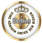 WARSTEINER LANCIA IL WEB SHOP SU WWW.WARSTEINER.IT