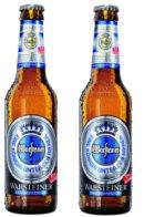 Birra Analcolica Warsteiner Miglia Birra Analcolica Premium Fresh