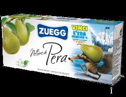 zuegg-3x200-ml_pera_sfondotrasp