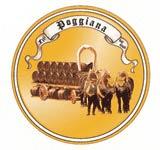logo POGGIANA F.lli S.r.l.