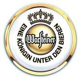logo WARSTEINER ITALIA S.r.l.
