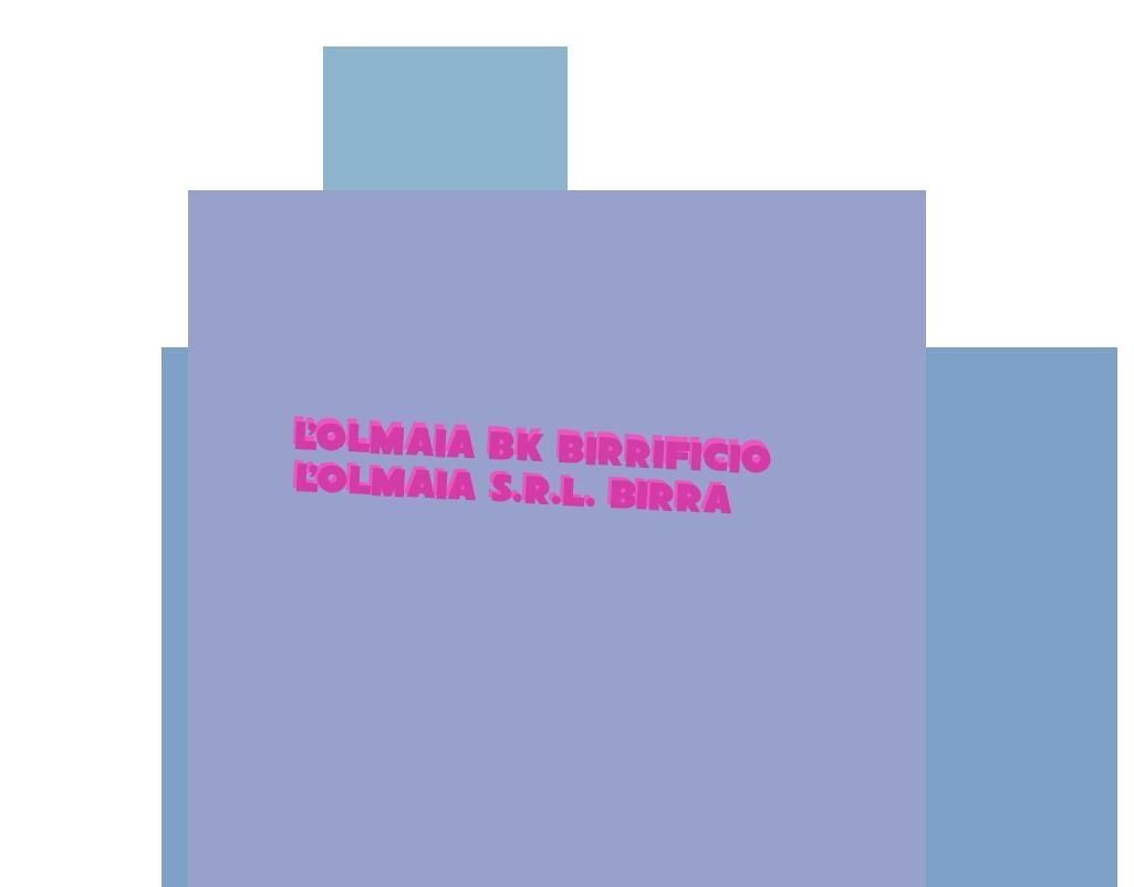 immagine L'olmaia Bk